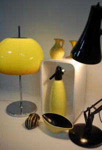 Yellow & Black (2)