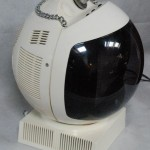 JVC Videosphere