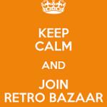 keep-calm-and-join-retro-bazaar-small