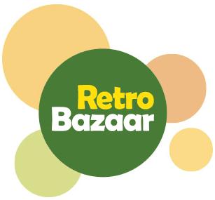 rb-logo-full